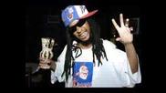 Snimki Na Lil Jon