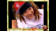 My Real Love Tom Kaulitz