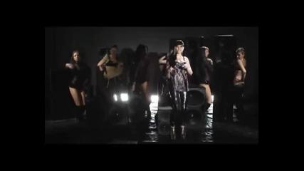 Teodora i Dj Jerry - Losha kato tqh Official Video 2011