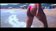 2о15! Ernest Codina - Mediterranean Sound ( Официално видео )