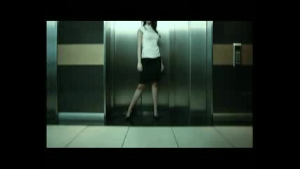 *new* Deepcentral - Cry It Away (official video) Hq