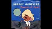 Peppino Di Capri Speedy Gonzales 1962 (превод)