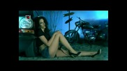 Мария Василева - Всичко свърши ( Оfficial Video)