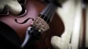 [инструментал] Allegro Ft. Lv, Fresh Game & Cokni O'dire - Someone Else