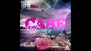 Tbhm ft. Kool John - Vibrate (prod. by Yponthebeat)
