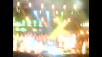 Концерта На Лили Иванова В Зала 1 На Ндк - А
