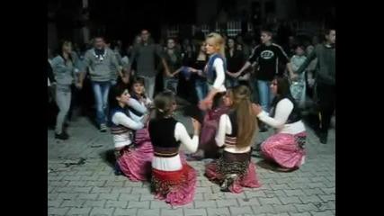Grupa Gajtani - Donje Ljubinje