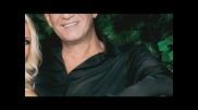 {превод} Митропанос & Пеги Зина - Не Се Спасявам - Dimitris Mitropanos & Peggy Zina - Den Glitono