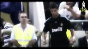 ¦ Cristiano Ronaldo ¦ 2010 ¦ Impossible Is Nothing¦ Real Madrid ¦ Hd ¦