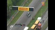 Формула1 Гранд При На Канада15-та част