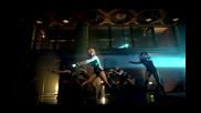 Keri Hilson ft Rick Ross - The Way You Love Me ( Official Video ) New + превод