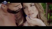 Емилия - Само мой ( Официално Видео )