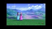 Вероника Агапова - Самая красивая песня - Превод