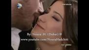 Арабска Балада, Darine Hadchiti , Видео Забранения Плод