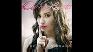 Превод !!! За първи път!!! Demi Lovato Here We Go Again