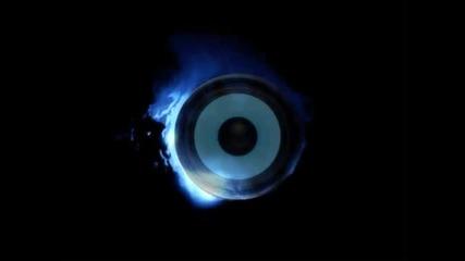 Imogen Heap - Whatcha Say - (dubstep Remix) - Rascallion