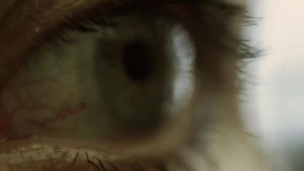 Andrew Bayer feat. Ane Brun - Your Eyes / Official Music Video