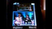 Vista Pro for W800i K750i Pl En De