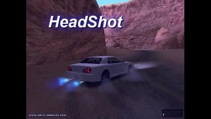 Boom Headsh0t