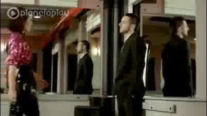 official video 2010 Stoiki Ne Chupi official video 2010