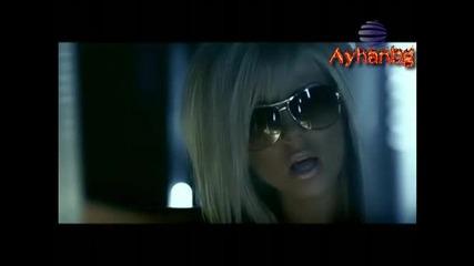 Andrea - Izlyji me