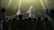 Hajime no Ippo New Challenger Episode 7