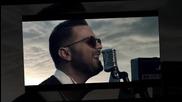 Илиас Вреттос - всичко ще знам - Dance Remix