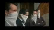Ennio Morricone.2006 (documental Musica Cine)  (Promo Only)