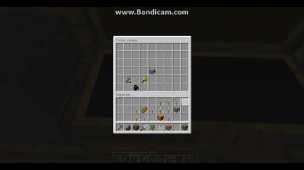 minecraft epizod 5