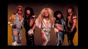 [балада]twisted Sister-king Of The Fools(1985)