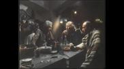 Невръстно Отмъщение Филм С Лий Ван Клийф Стар Kid Vengeance.1977