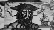 Странни традиции на пиратите от миналото, за които не си чувал!