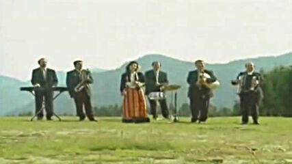 Виевска фолк група ....THE  BEST !!!!