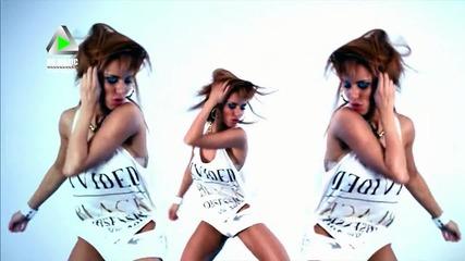 New! Ann-g feat. Linares - Te Quiero ( Официално видео ) Full Hdtv 1080p