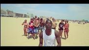 Премиера 2013 • Marvin Divine - Still Got It ( Official Video )