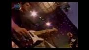 The Offspring - Self Esteem ( Live At Woodstock 1999)