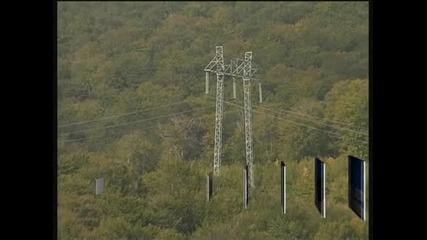 Добрев: Костов говори за цените на тока, за да не се коментират договорите за