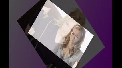 Hilary Duff ;]
