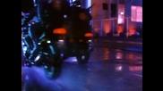 The Flash 1990 Series Intro ( Светкавицата Интро ) Hq