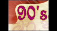 The Best Of 90s