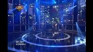 Exo - Growl Show Champion 20130828