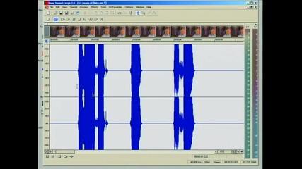 Sound for Digital Video 18 от 23
