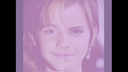 • Happy Birthday Emma Watson•