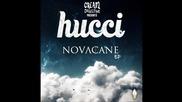 Hucci - Black Magic (feat. Gameface)