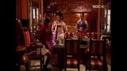 [ Bg Sub ] Goong - Епизод 2 - 1/3