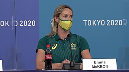 Japan: Emma McKeon becomes the most decorated Australian athlete with 7 swimming medals