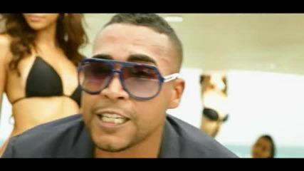 Превод ! Don Omar (feat. Lucenzo) - Danza Kuduro [alternate Version] [reggaeton]