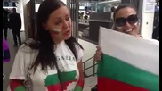 Късметът на Гонг преди и след България – Австралия (част 2)
