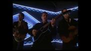 • Песента от филма Десперадо • Превод • Antonio Banderas & Los Lobos - Cancion Del Mariachi - Lyrics