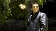* Нова Гръцка Балада * Чуй Сърцето Ми .. Giorgos Kouloglou - Akou Mia Kardia